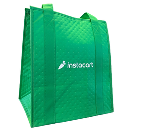instacart_-removebg-preview.png