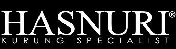 Hasnuri Logo.png