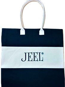 Jeel_Canvas_Bag__burned-removebg-preview