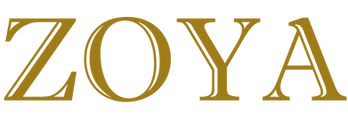 ZOYA (Logo File).png
