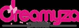 dreamyza logo.png