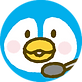 melp_icon.png