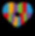 晃紀不動産株式会社,晃紀建物管理,晃紀不動産,晃紀,不動産,株式会社,tokyokohki,tokyo-kohki,tokyo,kohki,晃紀不動産,晃紀不動産株式会社,晃紀建物管理,晃紀土地建物,建物,管理,土地,管理会社,江東区,亀戸,不動産会社,紀興産,不動産業者,不動産屋,リノベーション,リフォーム,亀戸,防水工事,外壁工事,耐震診断,江東区,