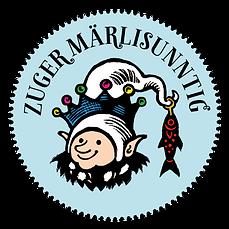 maerli_logo_web.png