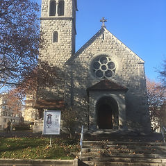 zug anglican church.jpeg