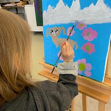 Atelier Roshi art camp.jpg
