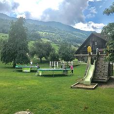 Alpenhof.jpg