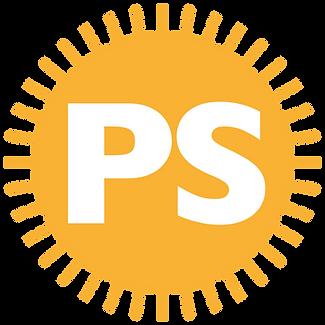 PSlogOla.png