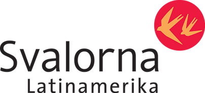 Logo_svalorna_webb.png