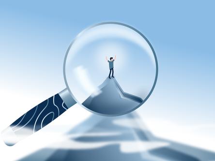 SEO: kaip atsidurti paieškos rezultatų viršūnėje?