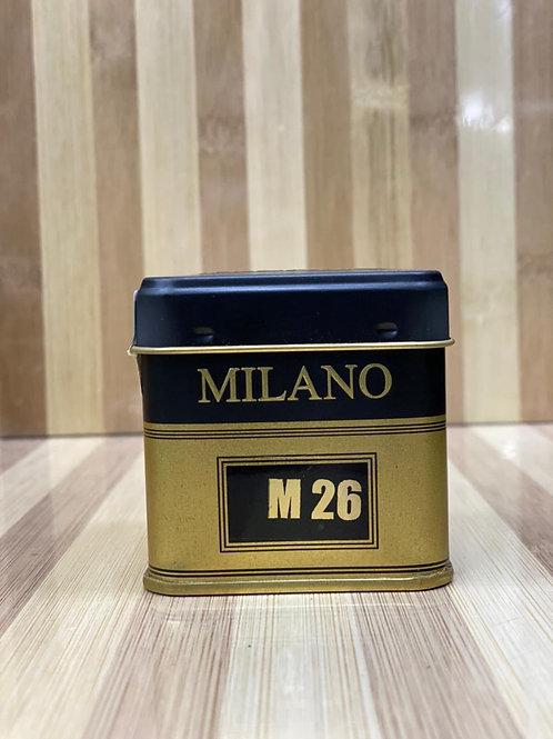 Milano M26 MARZIPAN (Милано Марципан)