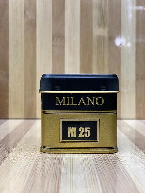 Milano M25 MARMALADE COLA (Милано Мармелад Кола)