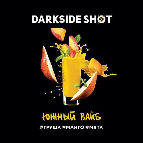 Dark Side Shot Южный Вайб 120 гр