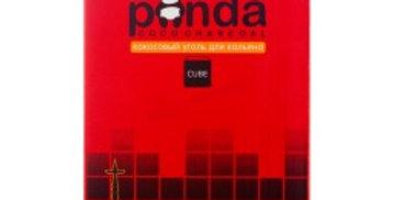 Panda Red 96