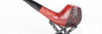 Курительная трубка Rider APT-19