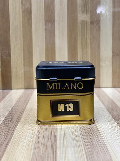 Milano M13 OPUNTIA C. (Милано Кактус Опунция)