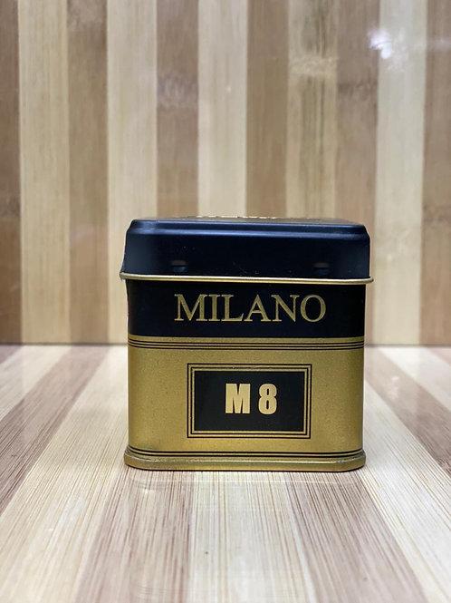 Milano M8 HONEY MELON (Милано Медовая Дыня)