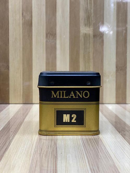 Milano M12 PAPAYA (Милано Папайя)