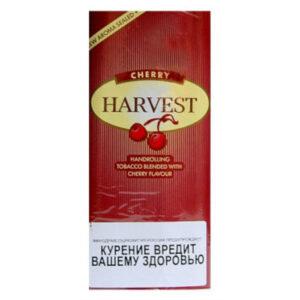 Harvest Chery