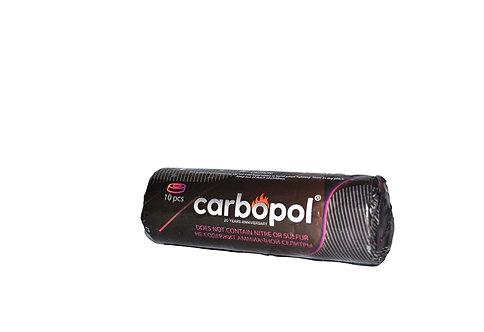 Carbopol 10 шт. (40мм)