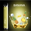 Thumbnail: HQD KING,Банан