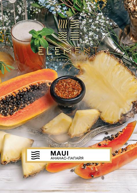 Element Maui -Ананас-папайя