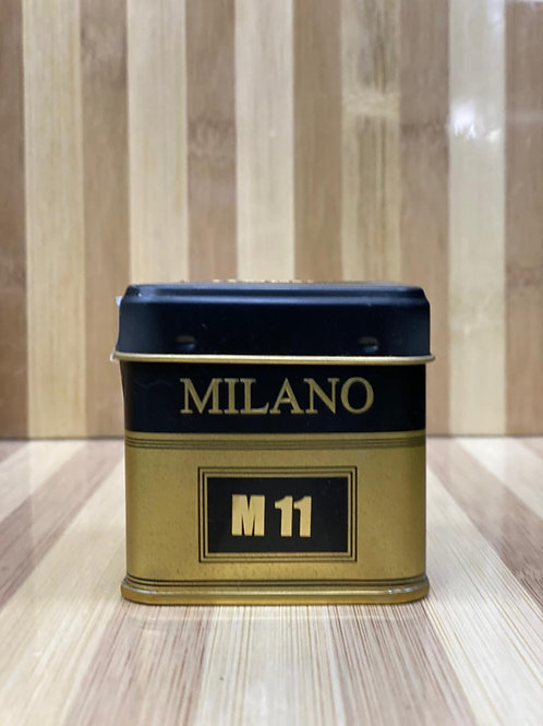 Milano M11 WATERMELON CANDY (Милано Арбузные Леденцы)