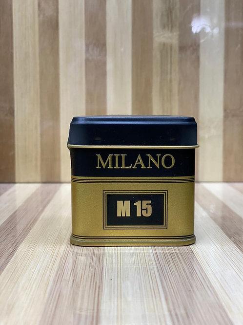 Milano M15 WILD BERRIES (Милано Дикие Ягоды)