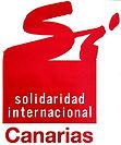 LOGO SI Canarias, resol 1 mB .jpg