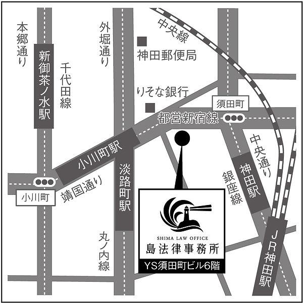 6676_map_dog_02.jpg