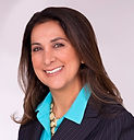 Dorit-Large-0001_edited.jpg