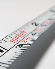 measurement-1476913_1920.jpg