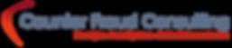 CFC_logo_2016_Adazacam_vdef.png