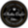 cropped-medalla-logo-300x300.png