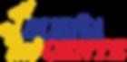 SueñaMiGente-Logo_TransparentBG.png