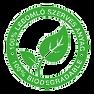 Eco-ikonok---outline_3.png