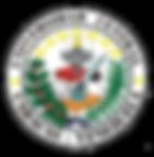UCV_Logo.png