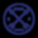 logo_transparent_másolat.png