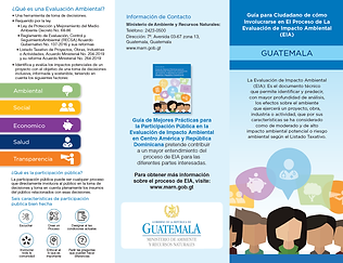 Guatemala Quick Guide Snapshot.png