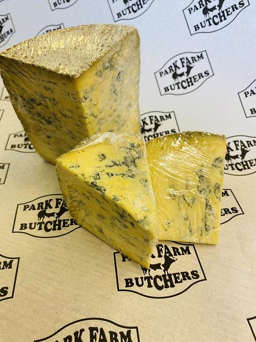 Kentish Blue Cheese
