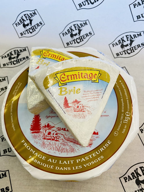 French Brie 180g