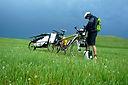3a_pedelec-adventures.com_Tour-de-Mongol