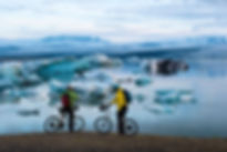 75x50cm_pedelec-adventures.com_Iceland-C