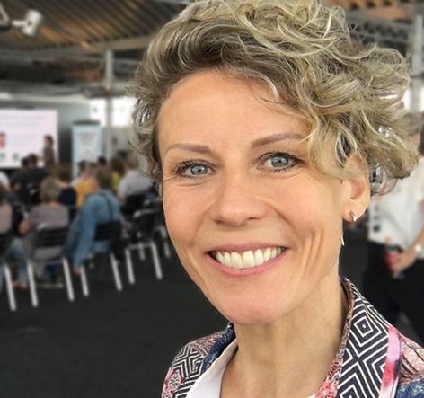 SusanneBruesch_2019_by-PedelecAdventures