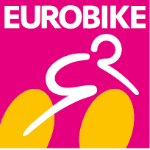 Sand to Snow Short Film Premiers at Eurobike - Watch the Preview here