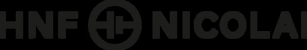 HNF NICOLAI_Logo_Black.png