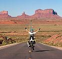 E-Bike Africa - Pedelec Adventures