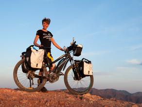 Vortrag zum E-Bike Reise-Trend: Was Kunden vom Fachhändler wissen wollen