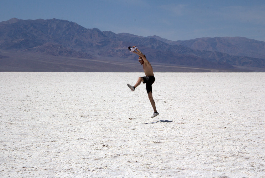 pedelec-adventures.com_Sand-to-Snow_2016-05-11_Death-Valley_MBurger_IMG_1627_web
