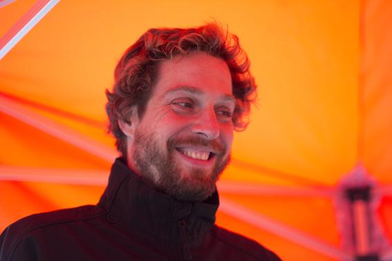 Andreas Törpsch